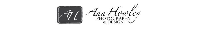 Ann Howley Photography & Design